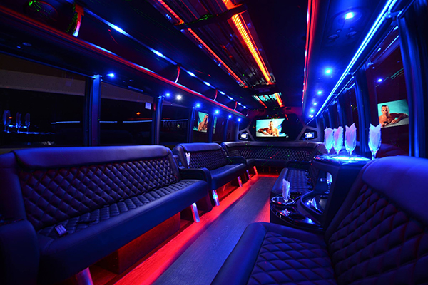 40-passenger-party-bus-rental Nashville