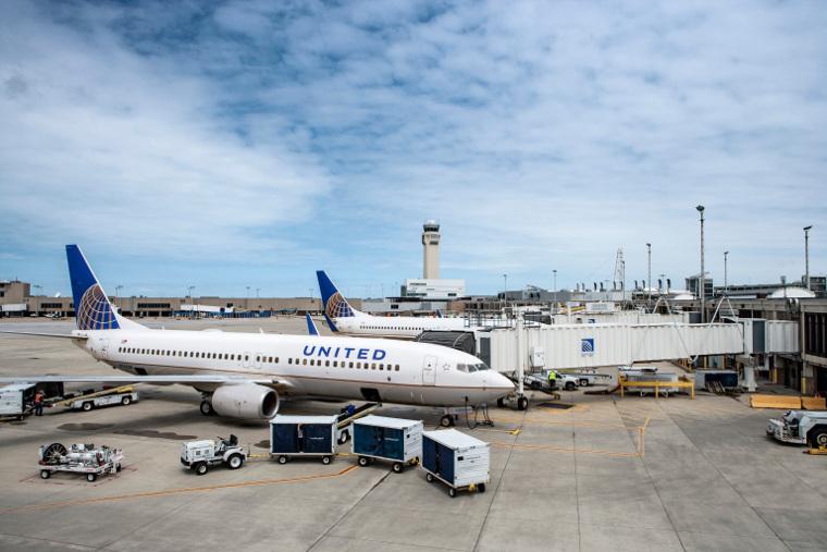 Airport Transportation Nashville